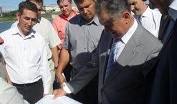 На ремонт ижевской набережной требуются дополнительные 40 млн рублей