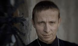 Иван Охлобыстин возглавил совет партии «Правое дело»