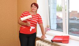 За полгода в Удмуртии выдано ипотеки на 5 миллиардов рублей