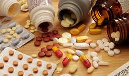 Запасаться лекарствами от гриппа и простуды аналитики рекомендуют уже сейчас