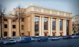 Режиссеры из Москвы и Питера создадут спектакли на глазах ижевчан