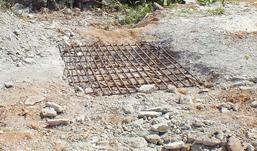 Погибшие в Ижевске строители могли отравиться метаном