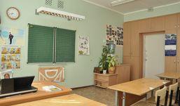 80 школ Ижевска готовы принять учеников