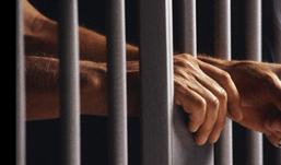 Очередной мошенник задержан в Ижевске