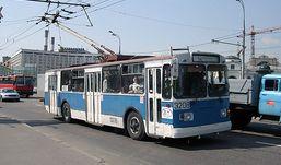 Пустить троллейбус или трамвай из Ижевска в Завьялово транспортникам не по карману