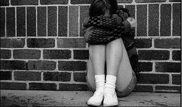Два подростка надругались над 14-летней девочкой в Удмуртии