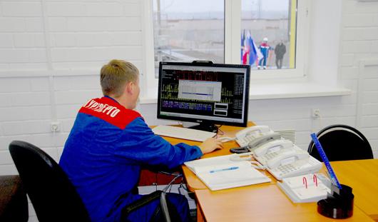 «Ростелеком»  выиграл конкурс на предоставление  услуг связи компании «Удмуртэнерго»