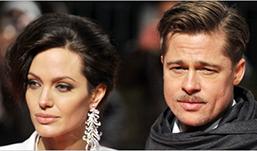 Дочь Джоли и Питта дебютирует в кино