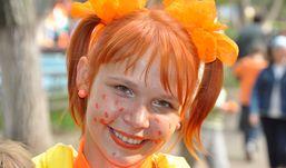 «Солнечный» конкурс красоты пройдет в Ижевске