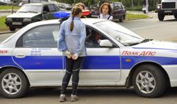 Рейтинг «криминальных» школ составили в Ижевске