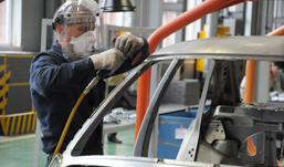 Из-за вступления в ВТО господдержка предприятий Удмуртии удвоится