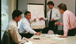 Специалисты впервые подсчитали индивидуальных предпринимателей в Удмуртии