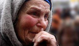 150 тысяч рублей обменяла на билеты «банка приколов» пенсионерка из Ижевска
