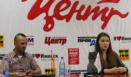 Татьяна Зыкина выступит на пятилетии фестиваля «Свежий воздух»