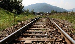 9-классница из Удмуртии погибла под колесами поезда