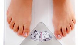 Из-за жира на животе риск преждевременной смерти увеличивается в 2 раза