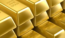 Сотрудники ижевского ломбарда продали фальшивое золото за 300 тысяч рублей