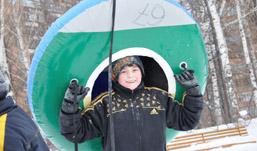Зимние каникулы у россиян будут длиться с 30 декабря по 8 января