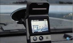 Установка видеорегистраторов в авто может стать обязательной для россиян