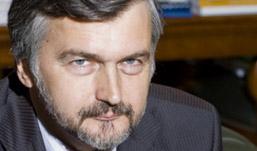 Зарплаты бюджетников в России в течение трех лет не вырастут