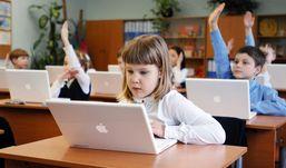 Почти 69% жителей Удмуртии довольны качеством образования в республике