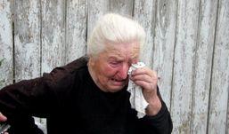 «Журналист» похитил 93 тысячи рублей у 81-летней пенсионерки из Удмуртии