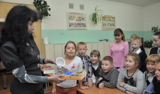 Средняя зарплата учителей в Удмуртии превысит 15 тысяч рублей