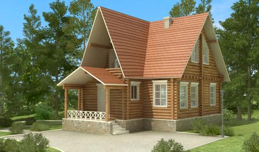 Как в Ижевске выбрать земельный участок для строительства дома