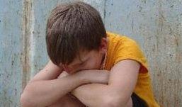 В Удмуртии третьеклассник  сбежал из дома, поругавшись с родителями