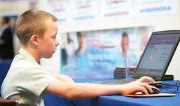 Школа нового поколения откроется в Ижевске