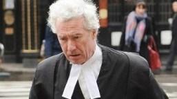 Абрамович заплатил адвокату 12 миллионов долларов