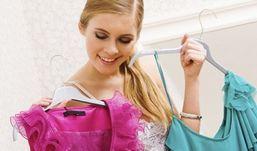Бесплатные уроки моды и стиля впервые пройдут в Ижевске