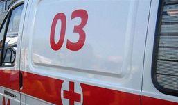 Семь человек погибло в автомобильных авариях в эти выходные в Удмуртии