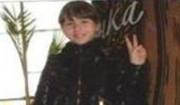 Пропавшая в Ижевске школьница нашлась