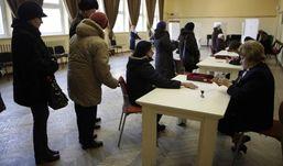 Жители Ярского района решат вопрос по сбору денег на благоустройство