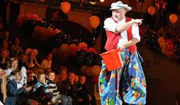 17 500 первоклассников Удмуртии исполнили хит «Бурановских бабушек»