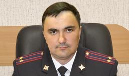 Каждое пятое преступление в Ижевске раскрывается «по горячим следам»