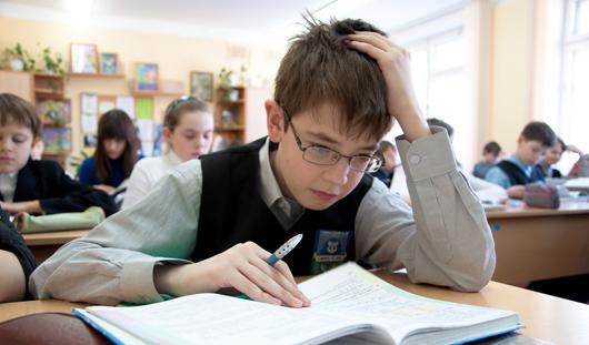 Что делать, если в 1-м классе требуют деньги за учебники?