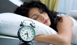 Отсыпаться на выходных очень вредно