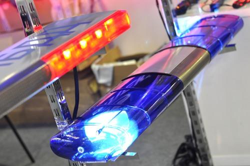 Карандаш-электросварку и диодные «мигалки» показали в Ижевске