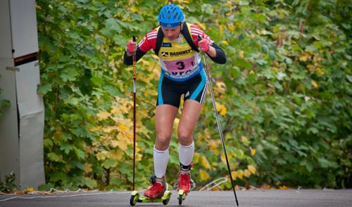Спортсмены из Удмуртии не попали в число участников чемпионата мира по летнему биатлону