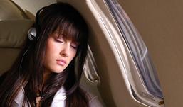 Ученые выяснили, кто выживает в авиакатастрофах