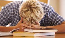 В России смогут отчислять студентов-аферистов