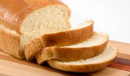 Британские ученые развенчали миф о вреде белого хлеба