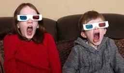 Ижевчане могут помочь выбрать 100 лучших фильмов для школьников