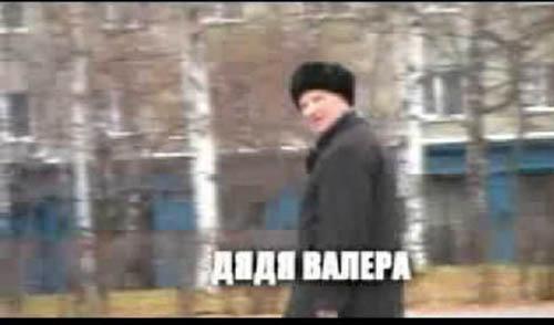 Ролик «Ижевск – лучший город в мире» занял 2-е место на всероссийском конкурсе