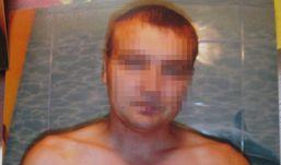 Ижевчанка обвиняет полицейских в избиении мужа
