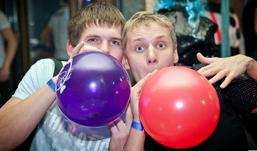В России могут запретить продажу веселящего газа