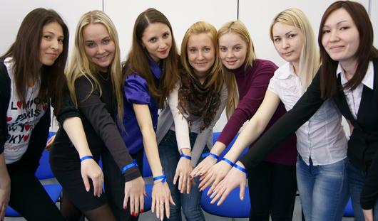 Есть контакт! Контакт-центр «Дом.ru» приглашает в свою команду