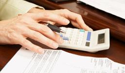 Около 900 тысяч налоговых уведомлений отправили жителям Ижевска